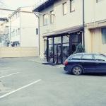 Бесплатная Парковка в Вильнюсе
